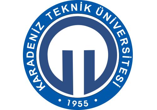 ktü logo ile ilgili görsel sonucu